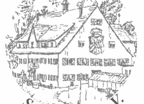 Ausflug des Förderverein St. Elisabeth
