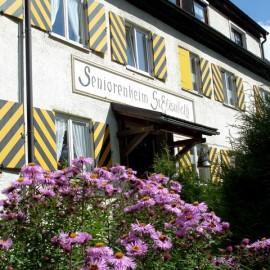 Haus St. Elisabeth