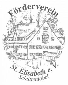 Förderverein_Logo_2