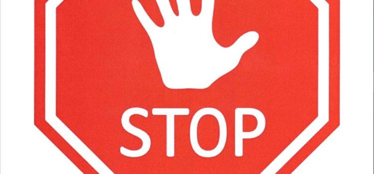 Besuchverbot in den Einrichtungen von Fink. Das Zentrum für Betreuung